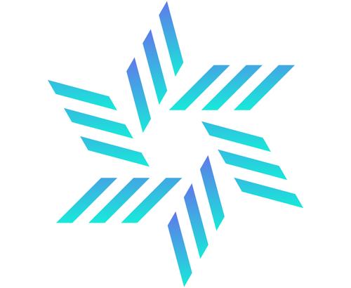 Webp.net-resizeimage (40)